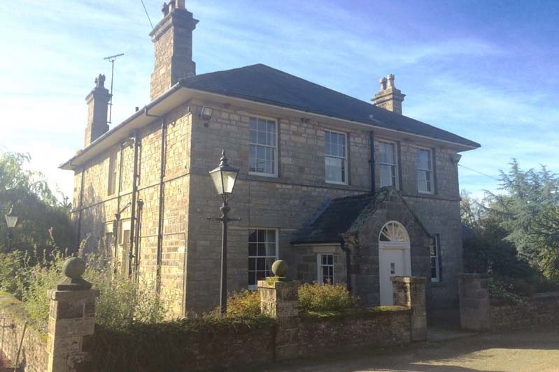 Wondrous Beckhouse Holiday Cottages Self Catering North Yorkshire Download Free Architecture Designs Embacsunscenecom